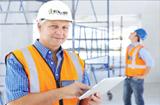 Tablet Contractor